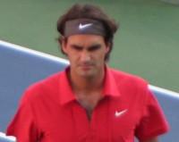 Roger_Federer_at_the_2008_US_Open[1] - edit)