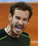 052015 Andy Murray