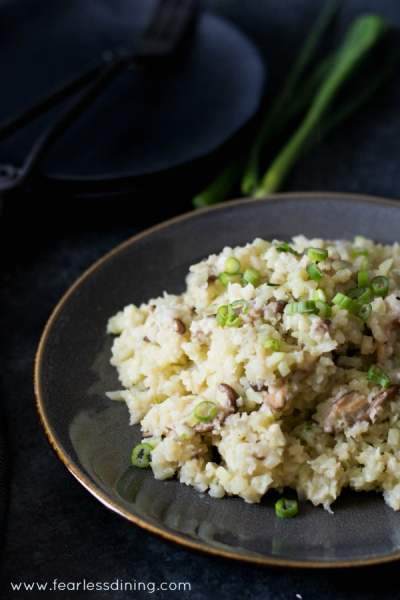 shiitake-riced-cauliflower-risotto-top