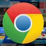 Chrome Extensions to improve browsing experience