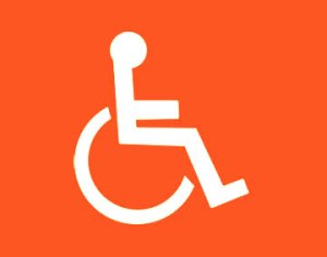 Accessibility-Consulting