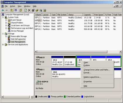 2003-server-partition-manager-1
