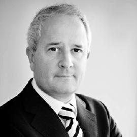 VP, Strategic Alliances/Global Sales