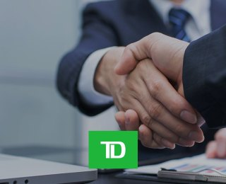 Serverfarm and TD Securities Complete $200 Million Recapitalisation To Drive Accelerated Growth
