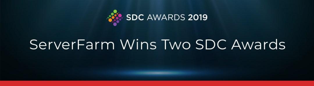 SDC-Award