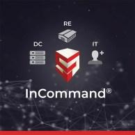 InCommand