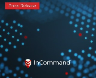Serverfarm Launches Cloud-Based Global NOC and More Robust Version of Its AI-Powered InCommand Platform