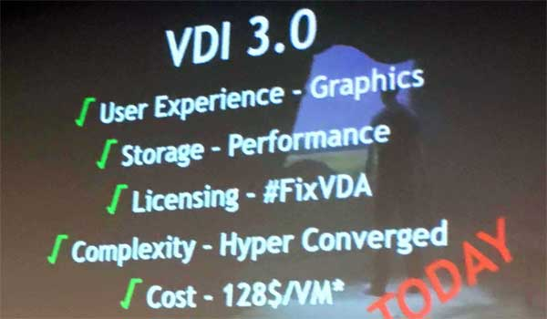 virtual-desktop-ottimale