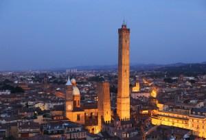 Bologna: VDI Citrix