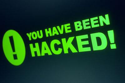 Gestionale Hackerato? Possibile!