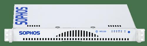 Sophos Web Appliance: cerca un Sophos Partner per provarlo