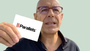 Parallels Ras Alternativa a Citrix