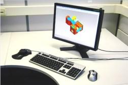 Workstation CAD Online