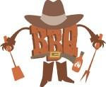 BBQ - Serverlab