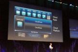 Cloud apps e Cloud platform