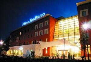 hotel-san-biagio
