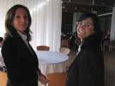 Le nostre donne: Monica Righini e Chiara Izzi