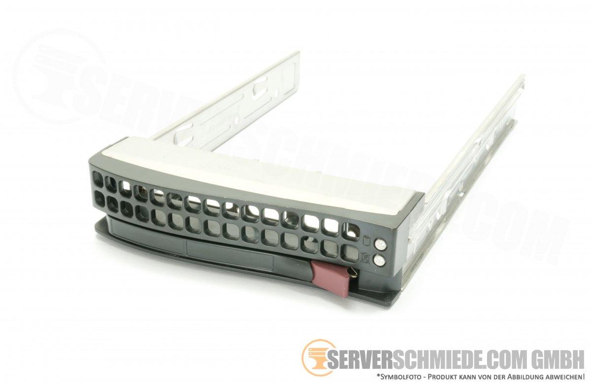 Ibm Pc Server