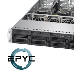 2he rack server konfigurator