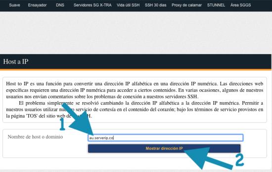como buscar proxy http injector vpn apk 2019 proxys