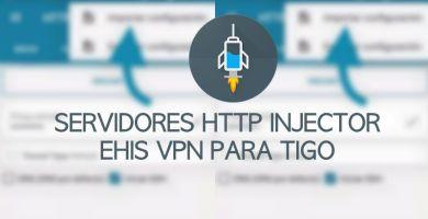 servidores http injector tigo 2019 colombia full