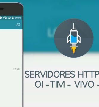 descargar servidores http injector vivo tim oi brasil 2019 servers ehi