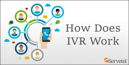 Increase Sales using IVR System