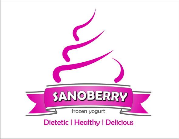 sanoberry