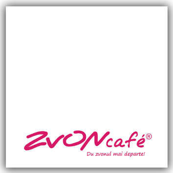 zvon cafe