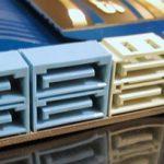 ASUS P8P67-Pro SATA Ports Intel and Marvell