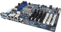 Image result for motherboard png