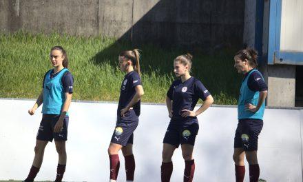 FC Sion – Servette FCCF : C'est la reprise !
