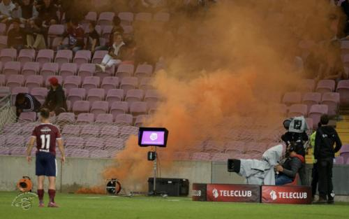 Servette FC-Lugano