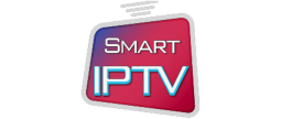 Atlas pro iptv smart tv