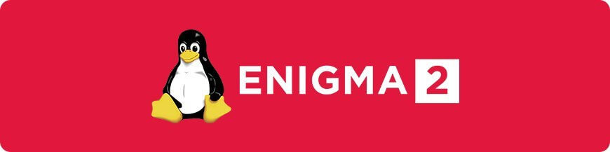 recepteurs enigma-2