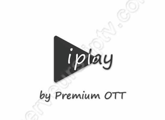 Iplay ott Télécharger l'application iplay iptv pour android