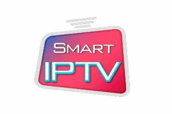 SMART IPTV - Comment récupérer ou installer L'application sur smart tv Samsung