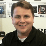 Todd Liles of Service Excellence Training
