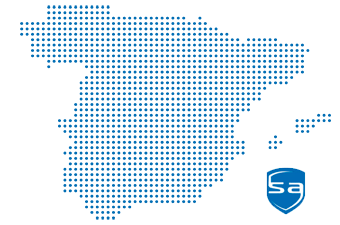Alarmas Fuengirola