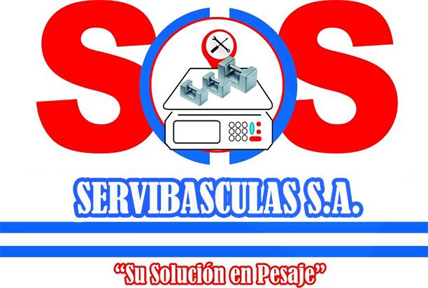 Servibásculas Nicaragua