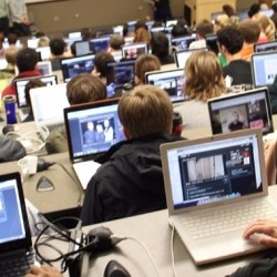Wat is een studenten laptop?