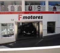F Motores