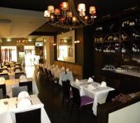 """Restaurante """"Espaço Funchal"""""""