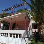 Casa de férias Vale Bonito