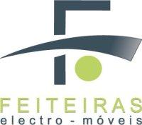 FEITEIRAS Eletro-Moveis