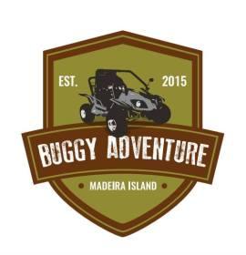 Buggy Adventure Madeira