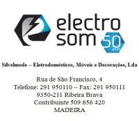 Electro Som