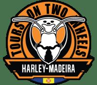 Harley Madeira Tours