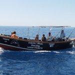 Nautipos Fishing