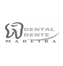 Dental Dente